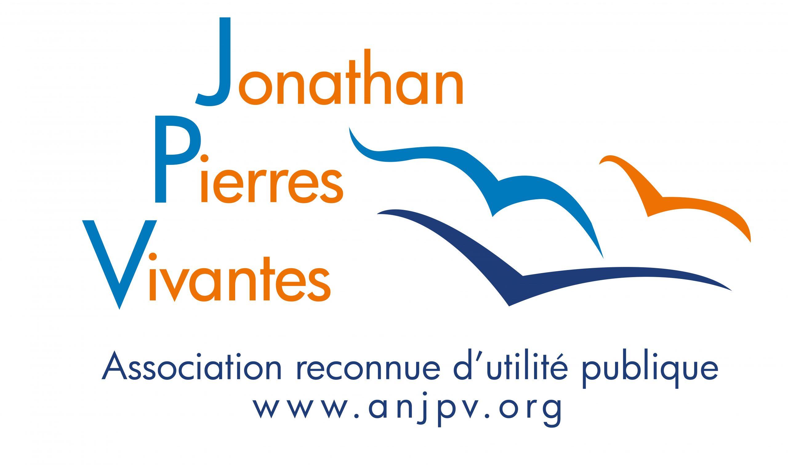 anjpv-logo