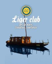 Liger-Club SAUMUR