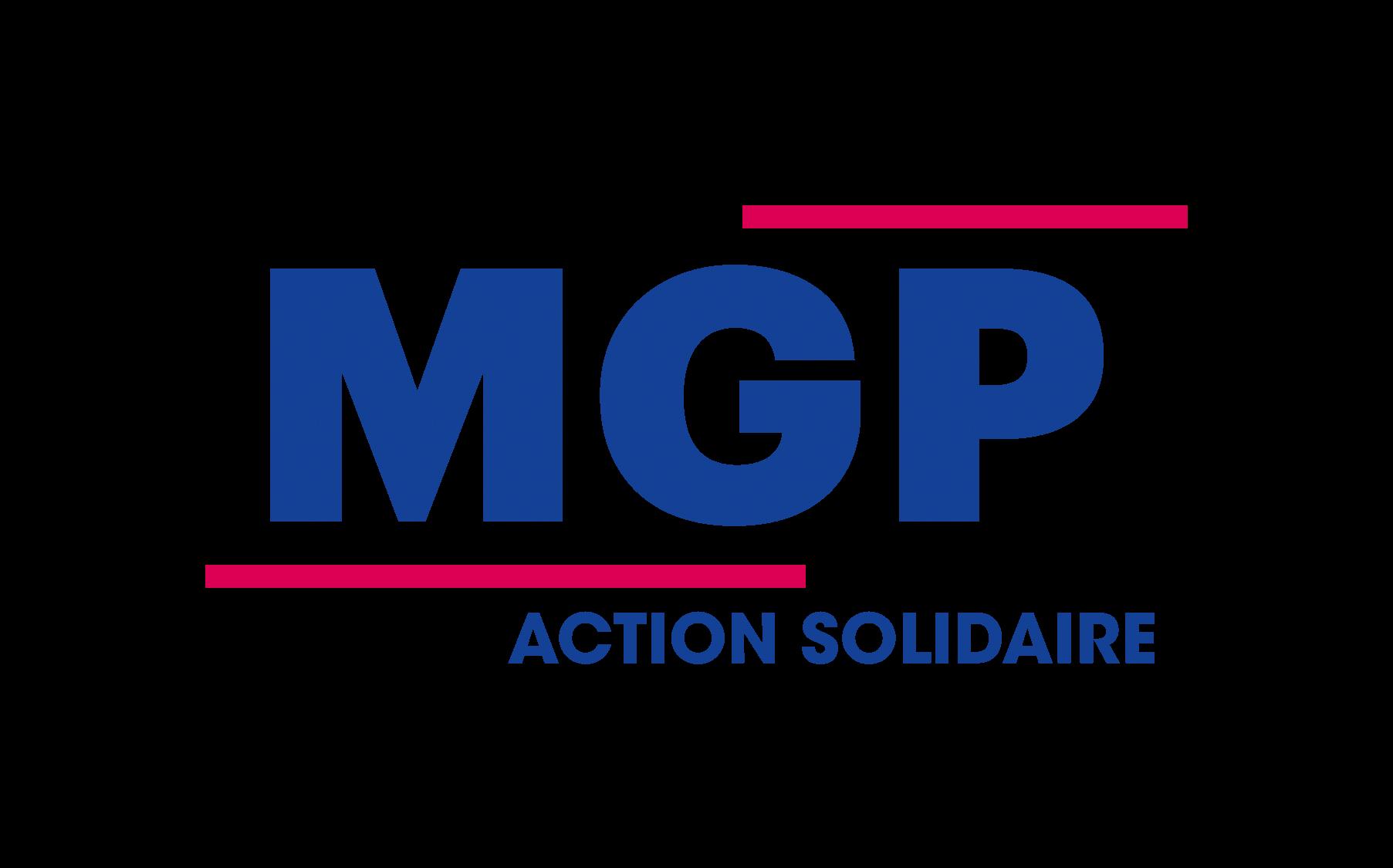 logo-mgp